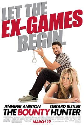 the ex games the romantic comedies