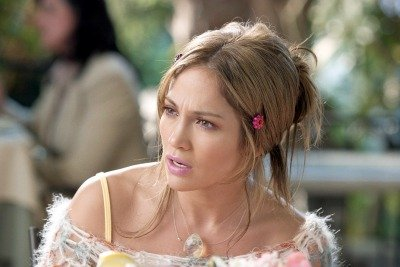 monster in law